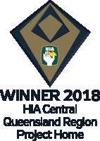 HIA Central - 2018
