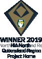 HIA North - 2019