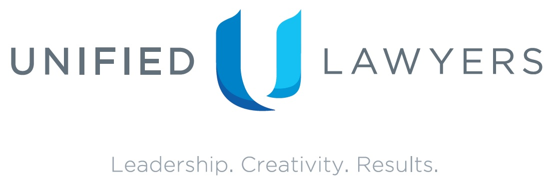 UnifiedLawyers_logo