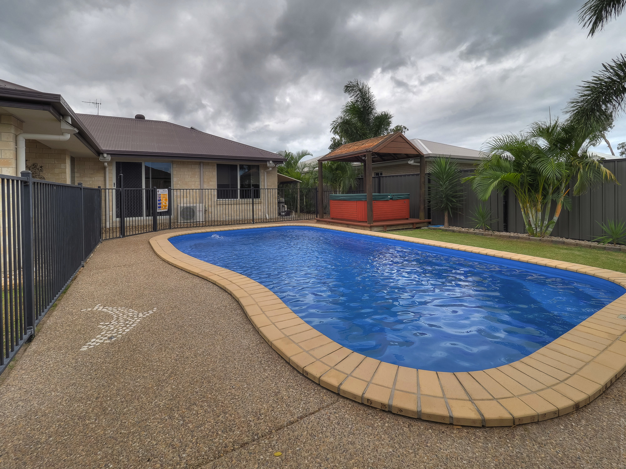 Fraser Coast Properties Family Beachside Living At Its Best
