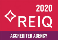 REIQ Accredited Agency