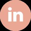 linkedincompany
