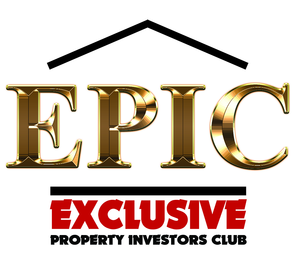 Announcing The Exclusive Property Investors Club