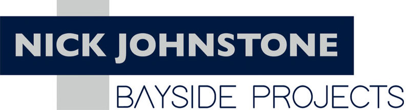 Nick Johnstone - logo