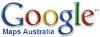 Description: http://snuhjr.studio.agentadmin.realestate.com.au/system/assets/7451/pictures/21555/content_3859_link_3749.jpg?1346914555