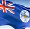 Description: http://snuhjr.studio.agentadmin.realestate.com.au/system/assets/7451/pictures/21571/content_3859_link_5897-1302798407.jpg?1346915086