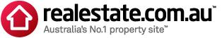 Description: http://snuhjr.studio.agentadmin.realestate.com.au/system/assets/7451/pictures/21579/content_rea_png$$143.png?1346915200