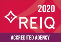 REIQ 2020