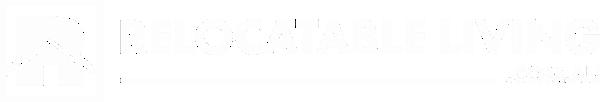 Relocatable Living - logo