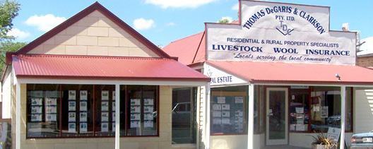 Livestock Wool Insurance