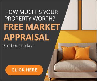 Free Market Appraisal
